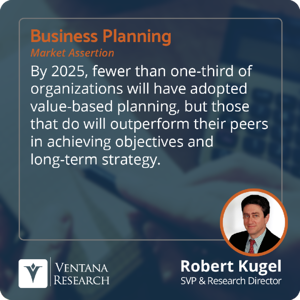 VR_2021_Business_Planning_Assertion_4_Square (3)