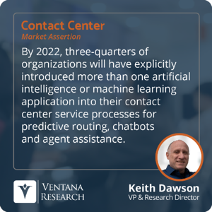 VR_2021_Contact_Center_Assertion_1_Square