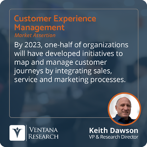 VR_2021_Customer_Experience_Management_Assertion_4_Square-1