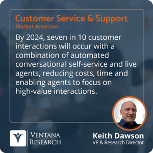 VR_2021_Customer_Service_and_Support_Assertion_2_Square