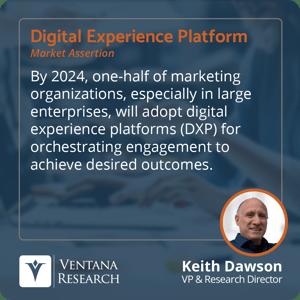 VR_2021_Digital_Experience_Platform_Assertion_1_Square