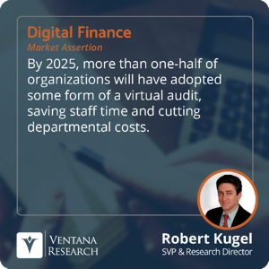 VR_2021_Digital_Finance_Assertion_1_Square (1)