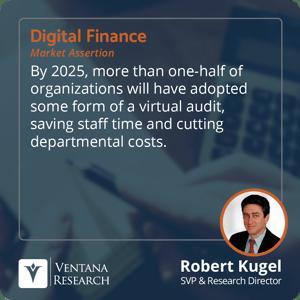 VR_2021_Digital_Finance_Assertion_1_Square