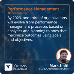 VR_2021_Performance_Managment_Assertion_4_Square
