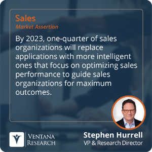 VR_2021_Sales_Assertion_1_Square