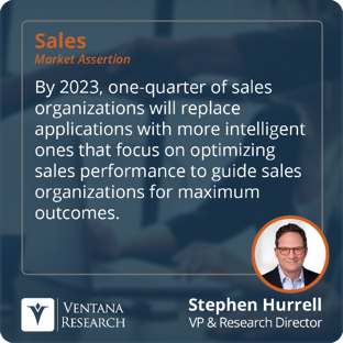 VR_2021_Sales_Assertions_1_Square (1)