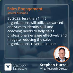 VR_2021_Sales_Engagement_Assertion_3_Square (1) (2)