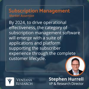VR_2021_Subscription_Management_Assertion_7_Square (1)
