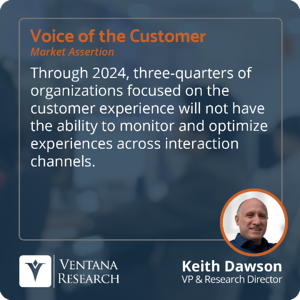 VR_2021_Voice_of_the_Customer_Assertion_5_Square