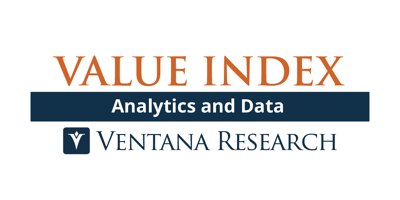 VR_VI_Analytics_and_Data_Logo (12)
