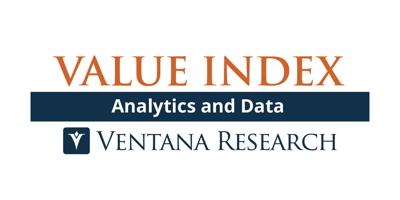 VR_VI_Analytics_and_Data_Logo-2