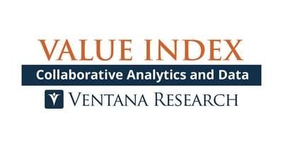 VR_VI_Collaborative_Analytics_and_Data_Logo-1