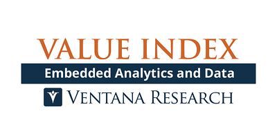 VR_VI_Embedded_Analytics_and_Data_Logo (1)