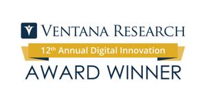 VentanaResearch_12th_DigitalInnovationAwards-Winner