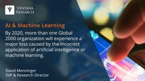 VentanaResearch_Analytics_Research_Assertion-AI_Machine_Learning-1