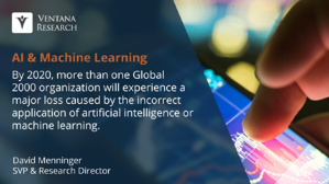 VentanaResearch_Analytics_Research_Assertion-AI_Machine_Learning