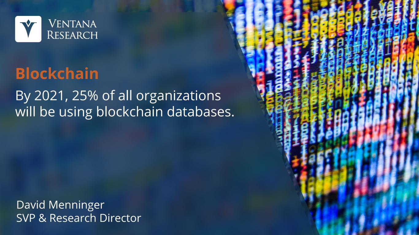 VentanaResearch_Data_Research_Assertion-Blockchain