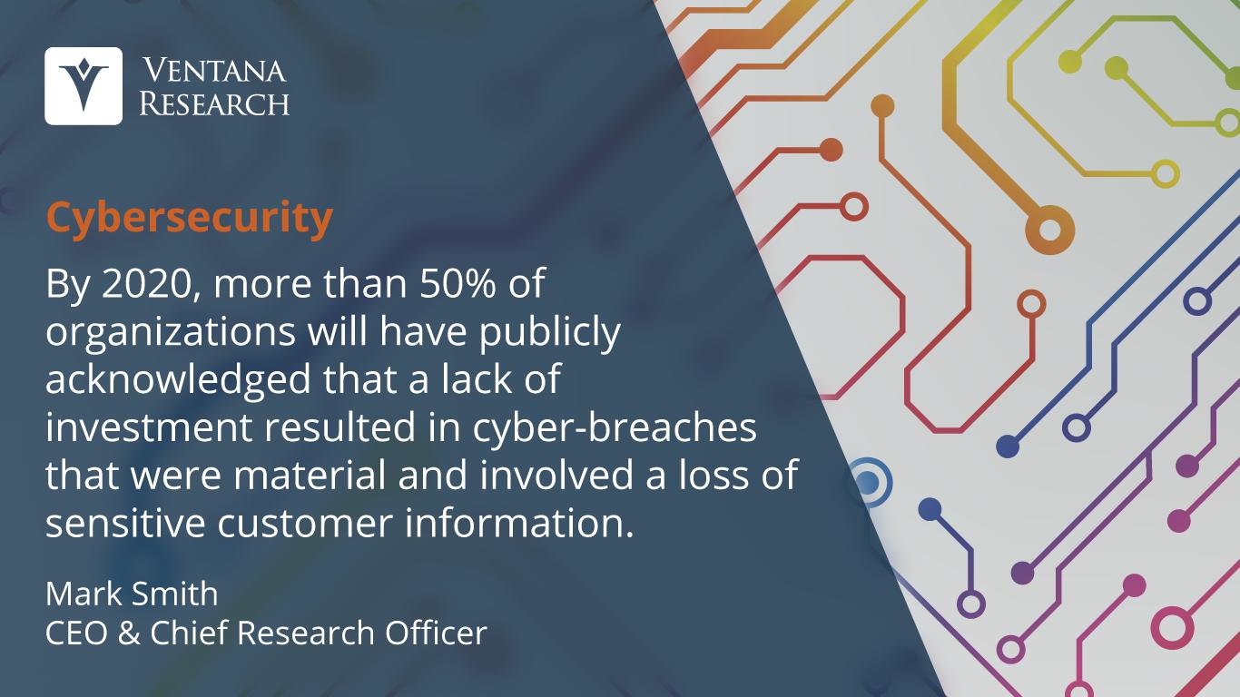 VentanaResearch_Digital_Tech_Research_Assertion-Cybersecurity