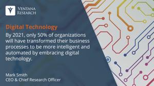 VentanaResearch_Digital_Tech_Research_Assertion-Digital_Tech