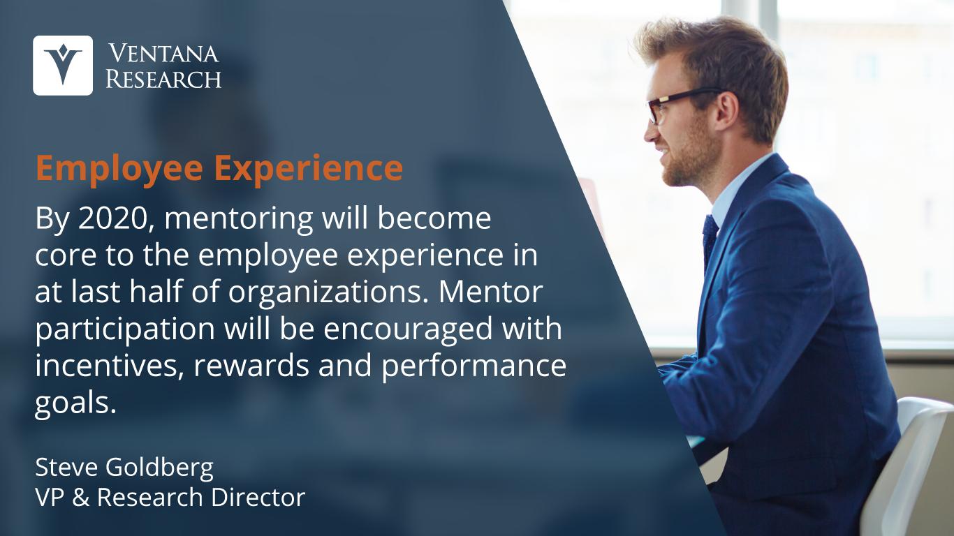 VentanaResearch_HCM_Research_Assertion-Employee_Experience