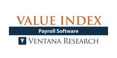 VentanaResearch_PayrollSoftware_ValueIndex-Generic-2