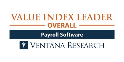 VentanaResearch_PayrollSoftware_ValueIndex-Overall-1