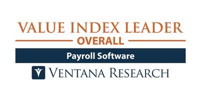 VentanaResearch_PayrollSoftware_ValueIndex-Overall