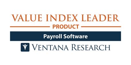 VentanaResearch_PayrollSoftware_ValueIndex-Product