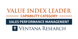 VentanaResearch_SalesPerformanceManagement_ValueIndex-Capability