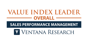 VentanaResearch_SalesPerformanceManagement_ValueIndex-Overall-1