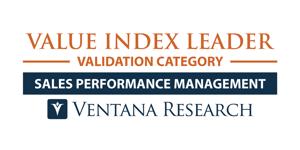 VentanaResearch_SalesPerformanceManagement_ValueIndex-Validation