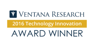 VentanaResearch_TechnologyInnovationAwards_Winner2016_clear-2.png