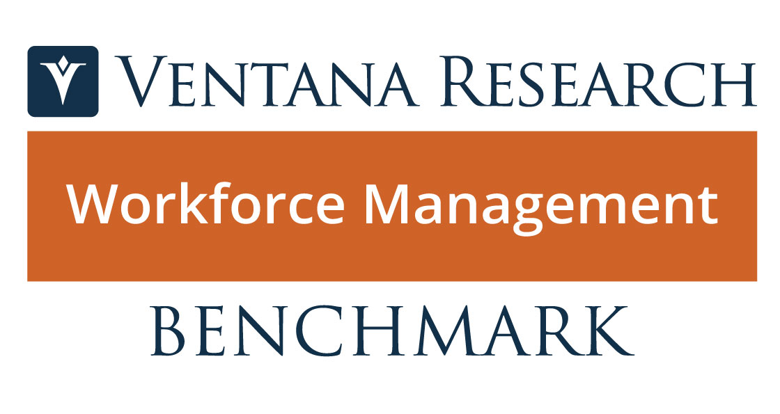 VentanaResearch_Workforce_Management_2018_Benchmark_Logo