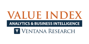 Ventana_Research-Analytics_and_BI-Value_Index-Generic-4