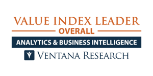 Ventana_Research-Analytics_and_BI-Value_Index-Overall-2