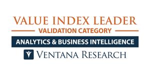 Ventana_Research-Analytics_and_BI-Value_Index-Validation