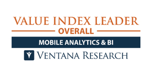 Ventana_Research-Mobile_Analytics_and_BI-Value_Index-Overall