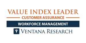 Ventana_Research-Workforce_Management-Value_Index-Customer_Assurance