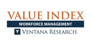Ventana_Research-Workforce_Management-Value_Index-Generic-2