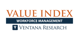 Ventana_Research-Workforce_Management-Value_Index-Generic-4