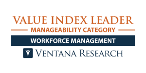 Ventana_Research-Workforce_Management-Value_Index-Manageability