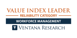 Ventana_Research-Workforce_Management-Value_Index-Reliability