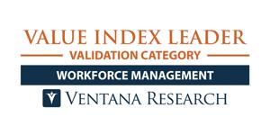 Ventana_Research-Workforce_Management-Value_Index-Validation