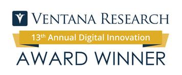 Ventana_Research_13th_Digital_Innovation_Awards_Winner-2
