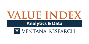 Ventana_Research_2021_Analytics_and_Data_Value_Index_Logo (1)