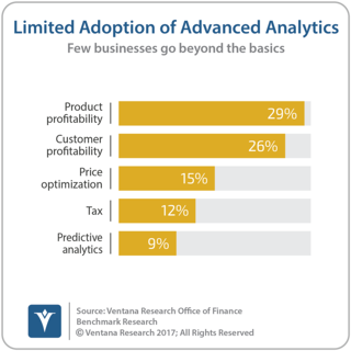 vr_Office_of_Finance_23_adoption_of_advanced_analytics_updated-3.png