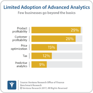 vr_Office_of_Finance_23_adoption_of_advanced_analytics_updated-8