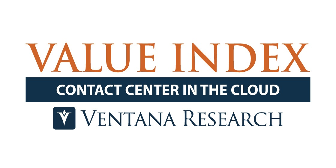 VentanaResearch_Contact_Center_in_the_Cloud_ValueIndex_Generic